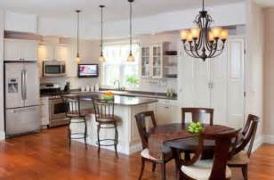 Rectangle Light Fixture by Dining Table Lighting A Crucial Complementary Feature In