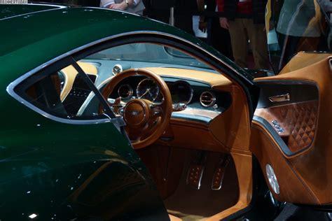 bentley concept car 2015 bimmertoday gallery