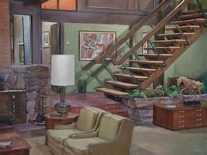brady bunch house interior photos With brady bunch house interior pictures