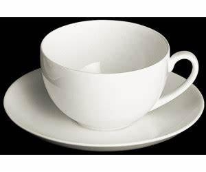 Dibbern Fine Bone China : dibbern fine bone china classic kaffeetasse 0 25 ltr rund ab 25 00 preisvergleich bei ~ Watch28wear.com Haus und Dekorationen