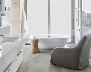 bathroom flooring ceramic and porcelain stoneware marazzi With faience salle de bain grand format