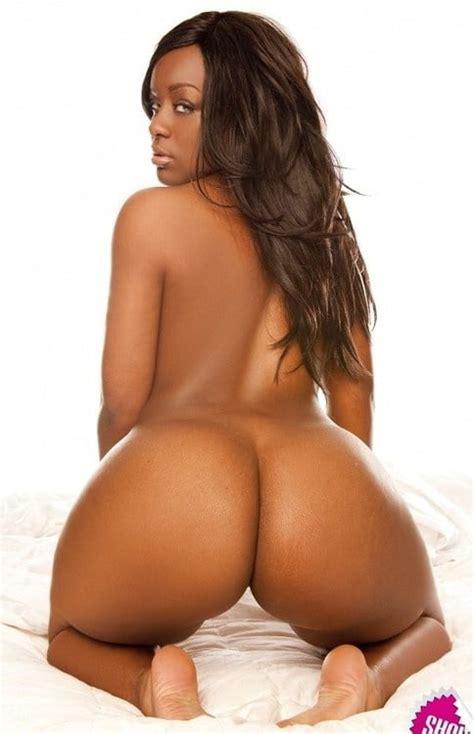 Hot Black Girls Pics Xhamster