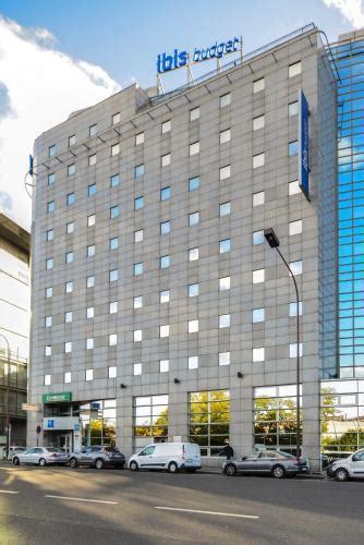 hotel porte d orleans parigi ibis budget porte d orleans parigi prezzi foto e