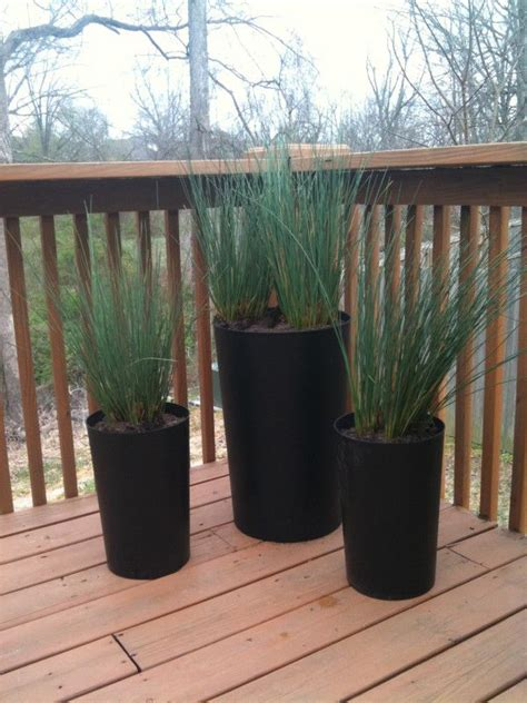 large outdoor planters for sale planters marvellous large planters for sale commercial outdoor planters large size planters