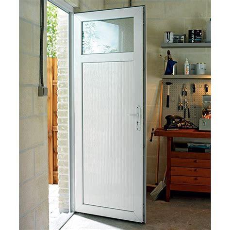 porte de cuisine vitr馥 porte cuisine vitre cloison type atelier sparation pour cuisine lu0027art du fer sur cloison vitre accessoires de cuisine meuble bas vitr de