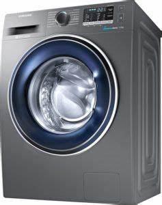Samsung Waschmaschine Trommel Dreht Nicht : waschmaschinen mit integriertem trockner test 11 2019 ~ A.2002-acura-tl-radio.info Haus und Dekorationen