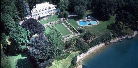 millions de dollars pour la maison la  chere des etats unis  juin  immobilier