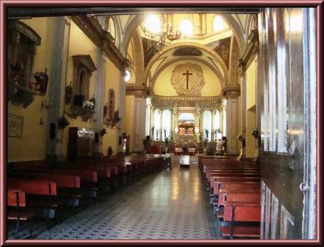 santuario del senor del santo sepulcro iztapalapa ciudad