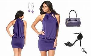 Kleid Große Größen Günstig : festliche kleidung gro e gr en damen g nstig online kaufen jetzt bis zu 87 sparen ~ Markanthonyermac.com Haus und Dekorationen