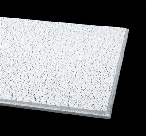 Armstrong Ceiling Tiles 2x2 704a by Armstrong Fissured Commercial Ceiling Tile Bradshaw
