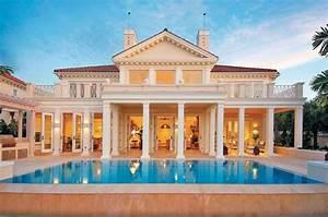 Big Dream Houses Ten (10) Most Important Factors For