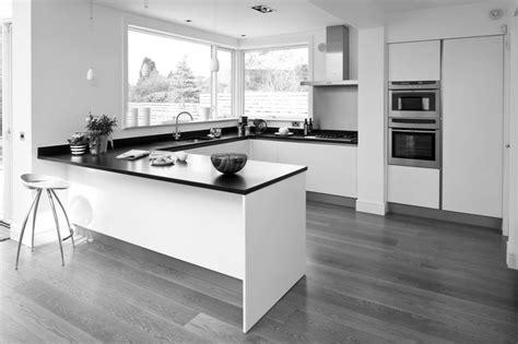 4 Insightful Kitchen Floor Ideas Midcityeast