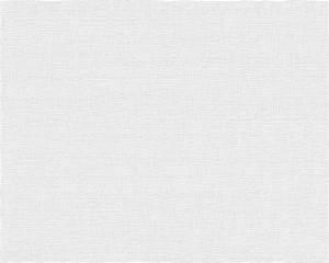 Vliestapete Weiss überstreichbar : vliestapete wei struktur ~ Michelbontemps.com Haus und Dekorationen