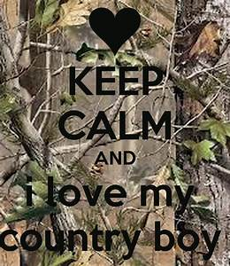 Images Of Country Love