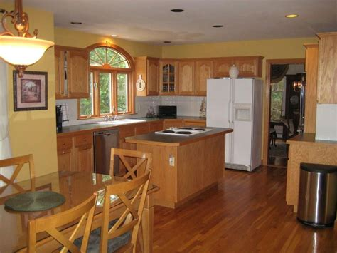 stain kitchen cabinets white cabinet ideas with mosaic