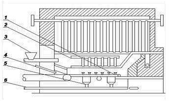 ЭНЕРГОСБЕРЕЖЕНИЕ . Глава 4. Стандартизация сертификация и измерение электрической энергии 30