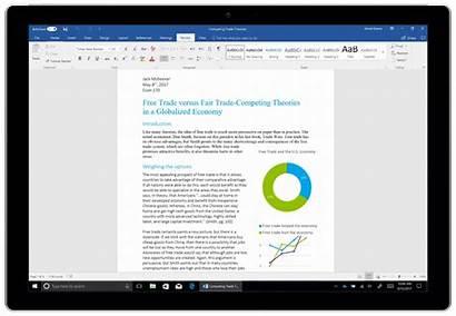 Translate Word Microsoft Translator Text Document Office