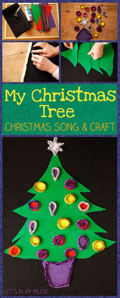 christmas tree songs for preschoolers 16 best christmas poems images on 8795