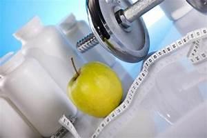 Гомеопатическое средство от лишнего веса