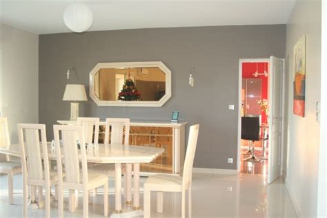 couleur pour salon salle a manger couleur pour un salon salle a manger home design nouveau