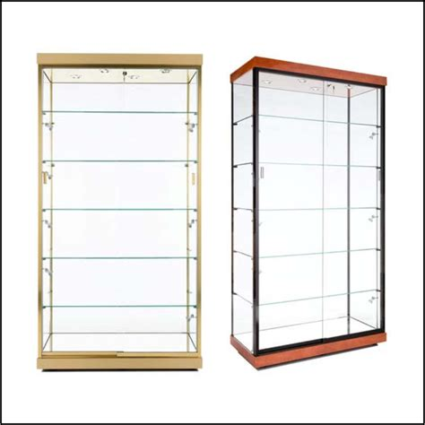 framedisplays