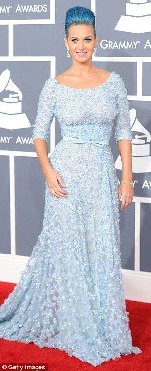 Kelly Rowland Wore Sheer Black Dress Grammys Red Carpet Hot Girls Wallpaper