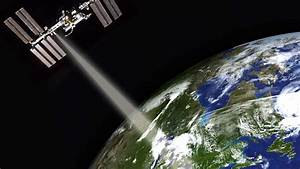 DLR and US corporation TBE sign partnership for Earth ...