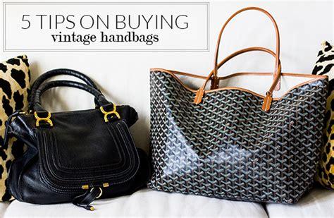 used designer bags used high end handbags handbag ideas