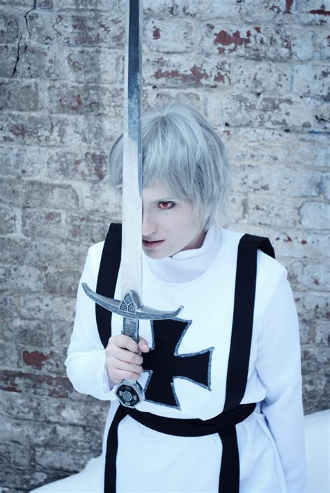 APH Prussia cosplay by MooBunny on DeviantArt