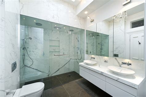Free The Most Awesome Small Bathroom Design Ideas