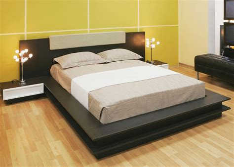 Exquisit Design Bad Amusing Indian Bed Designs With Storage 26 View