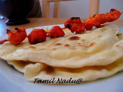 cuisine plus besan輟n idee pour un barbec epice a la decouverte du tamil nadu