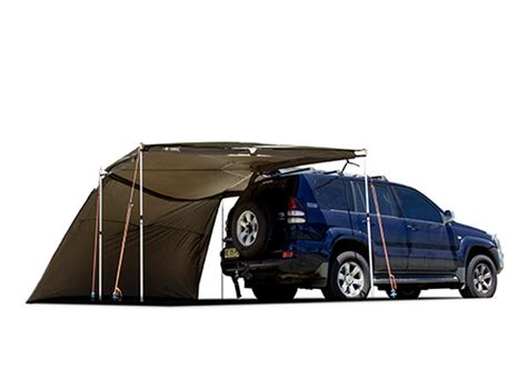 Oztent Foxwing Awning Extension Standard