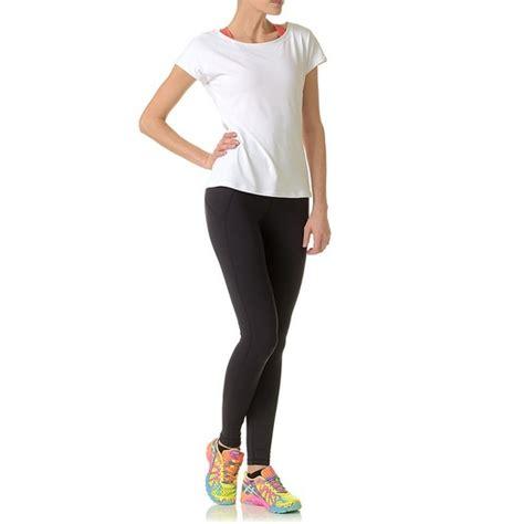 Sweaty Betty Level Workout Leggings Rank And Style