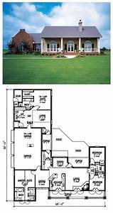 Home Design : Adobe House Plans With Courtyard Hd 1l09 ...