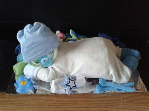 geschenke zur geburt basteln die 25 besten ideen zu geschenke zur geburt auf baby geschenke zur geburt und baby