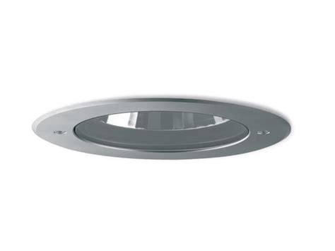 led ceiling light 2100 incasso a soffitto built in