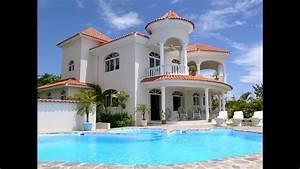 Exterior Design Ideas, House Exterior, Outside House ...