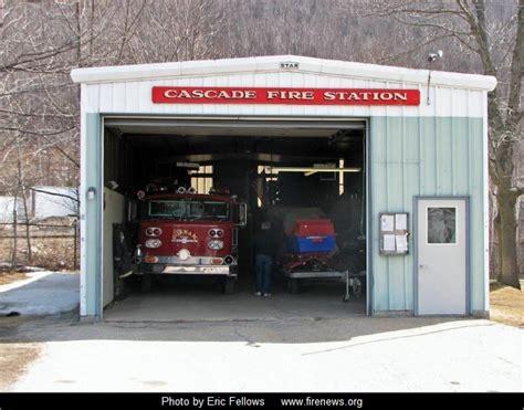 fire suppressionrescue