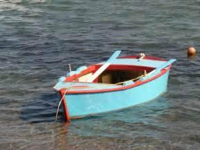 Yacht Boat Small Sailboat