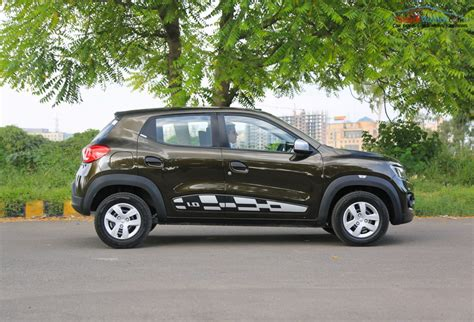 renault kwid specification renault kwid 1 0l amt 1000cc amt specs pics price review