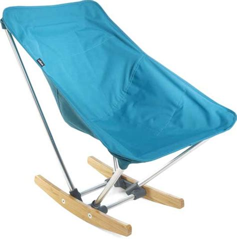 rei compact folding chair rei recalls outdoor rocker chairs due to fall hazard
