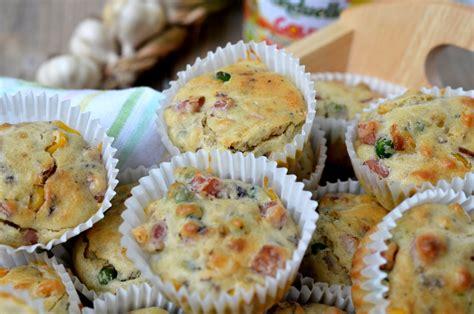Retete culinare pentru voi: Varza dulce calita