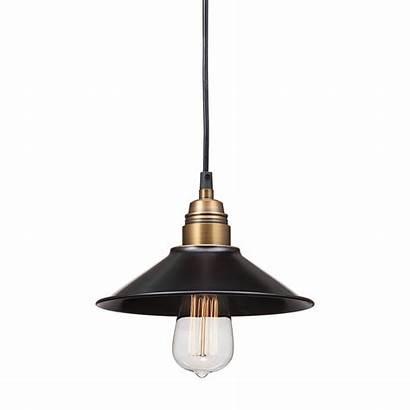 Lamp Ceiling Lighting Pendant Modern Gold Contemporary