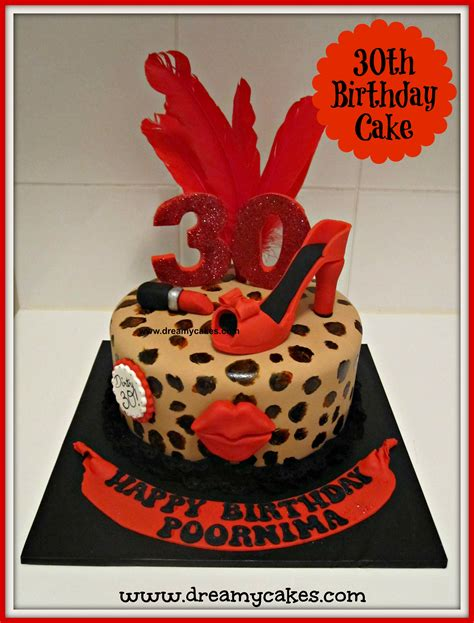ultimate guide    birthday cakes  adults