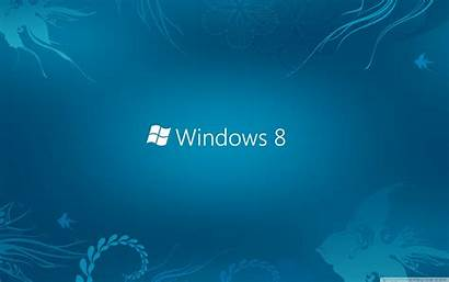 Screen Pc Desktop Windows Fullscreen Definition