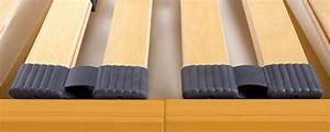Lattenrost 90x200 Testsieger : lattenrost test 03 2019 die besten stiftung warentest testsieger ~ Watch28wear.com Haus und Dekorationen