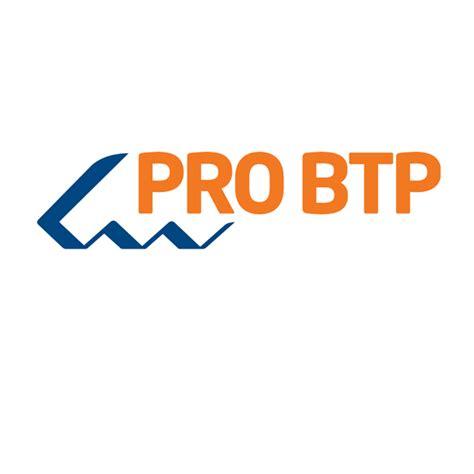 pro btp siege adresse pro btp retraite
