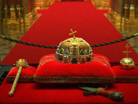 Eurama Parliament Tour interior visit