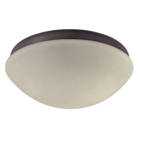 low profile ceiling light 25 reasons to install low profile ceiling fan light kit